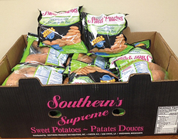 Southern-Produce-Steam-in-B